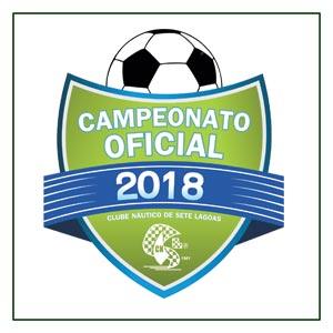 Camp Oficial 2018